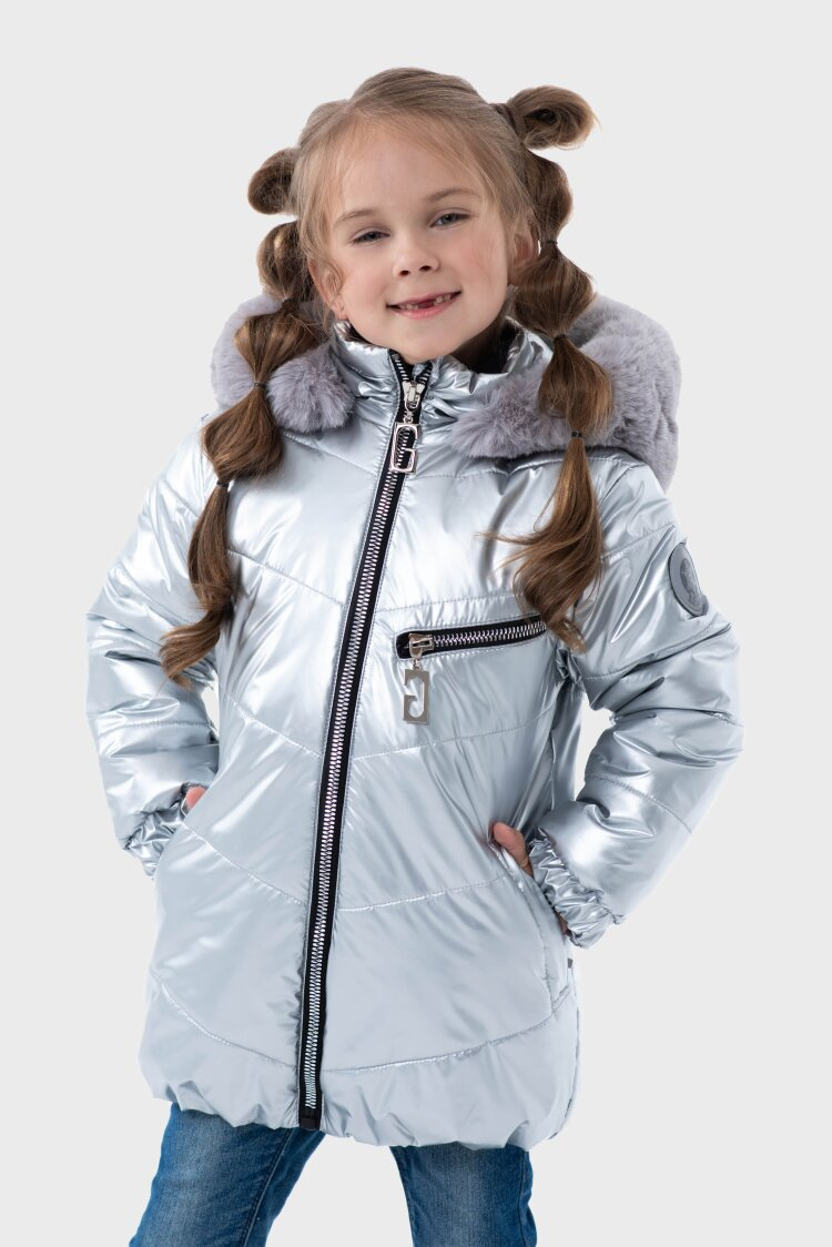 купить куртку олдос для девочки